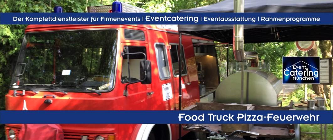 Alles aus einer Hand von Event Catering München, Zelte, Eventausstattung, Künstler